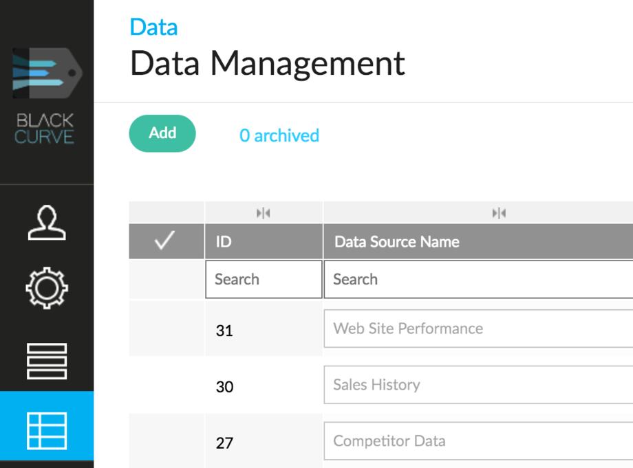 Data Management   BlackCurve (4).png