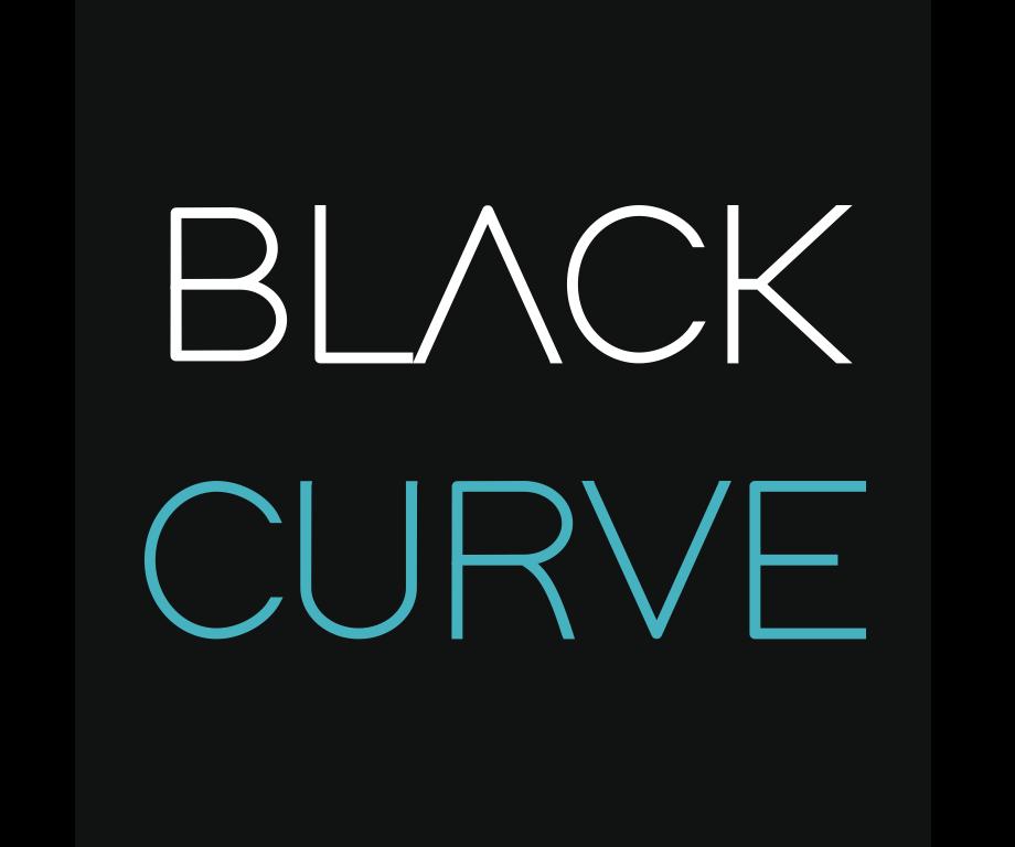 BlackCurve