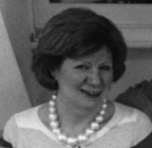 Moira McCormick Content Marketing