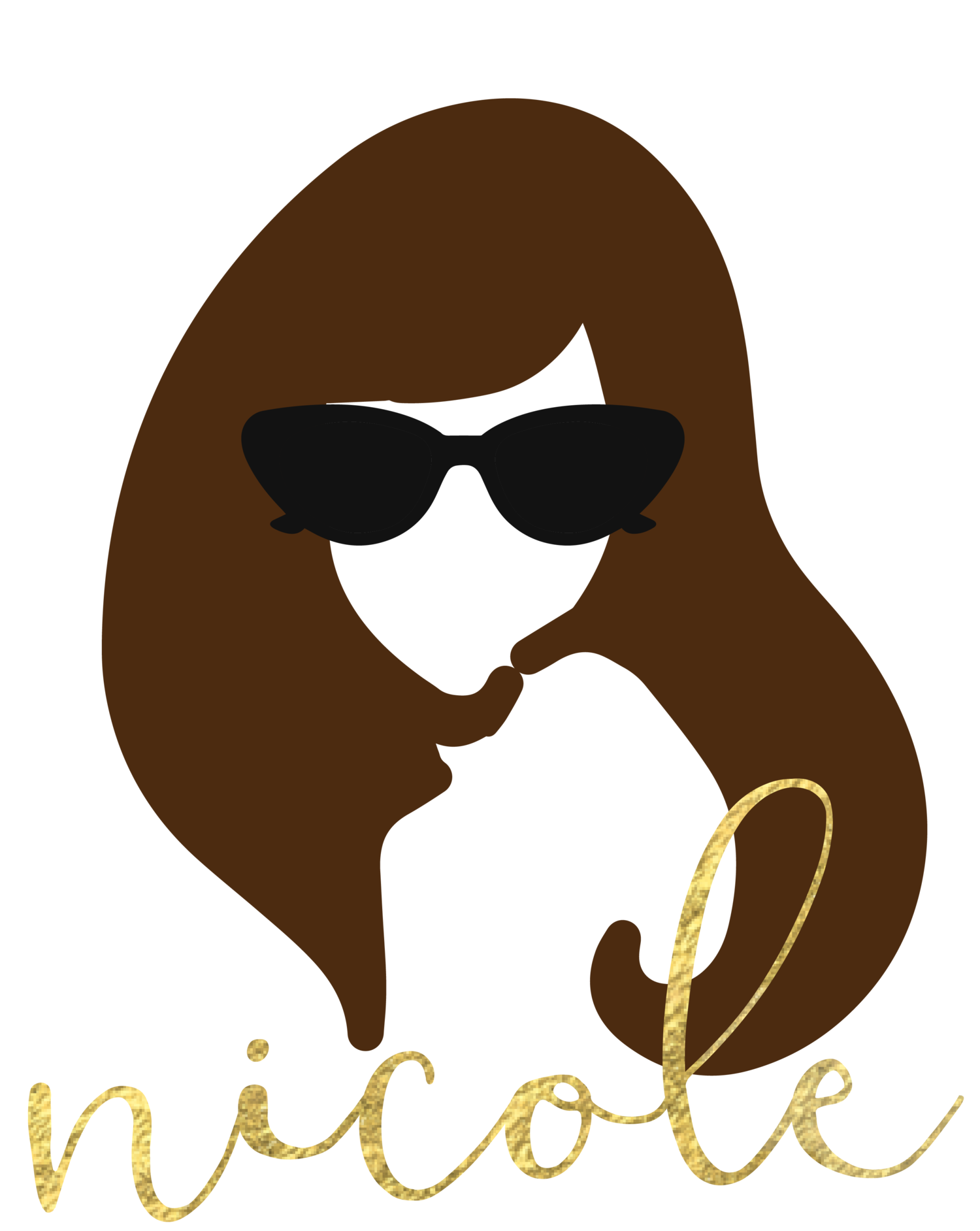 Nicole For Sale | Millennial Girl Entrepreneur
