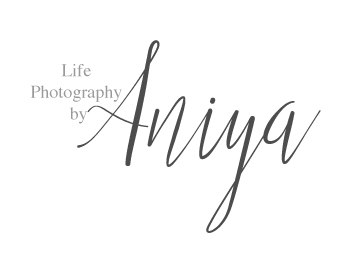 Life Photography by Aniya | Barbados Wedding and Family Photographer