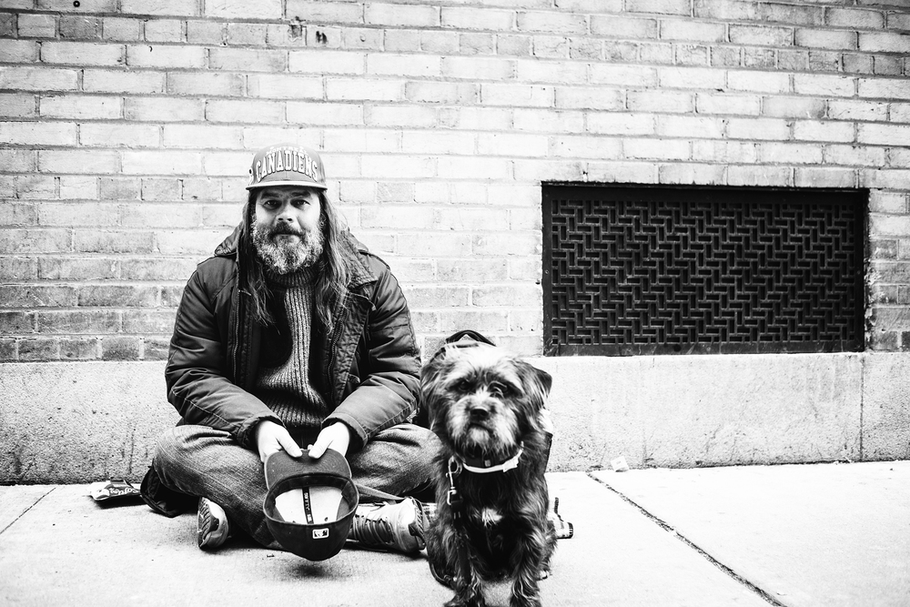 NEWlife photography by aniya_toronto_documentary_homeless01.jpg