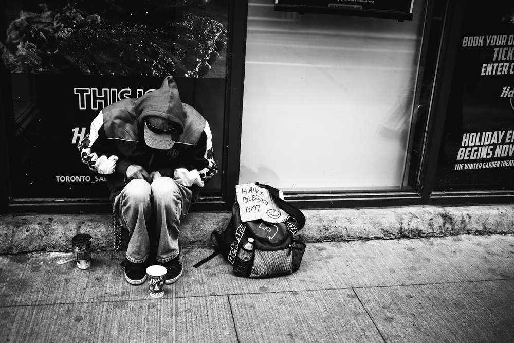 NEWlife photography by aniya_toronto_documentary_homeless03.jpg
