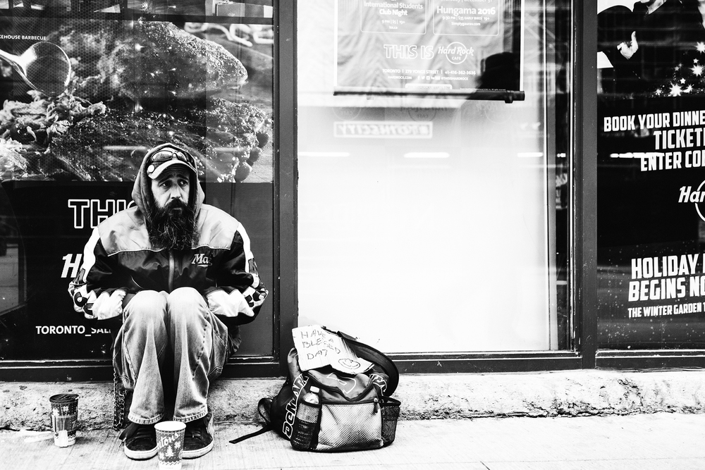 NEWlife photography by aniya_toronto_documentary_homeless04.jpg