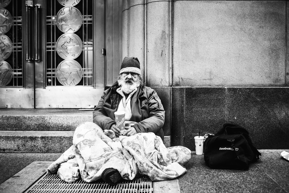 NEWlife photography by aniya_toronto_documentary_homeless06.jpg
