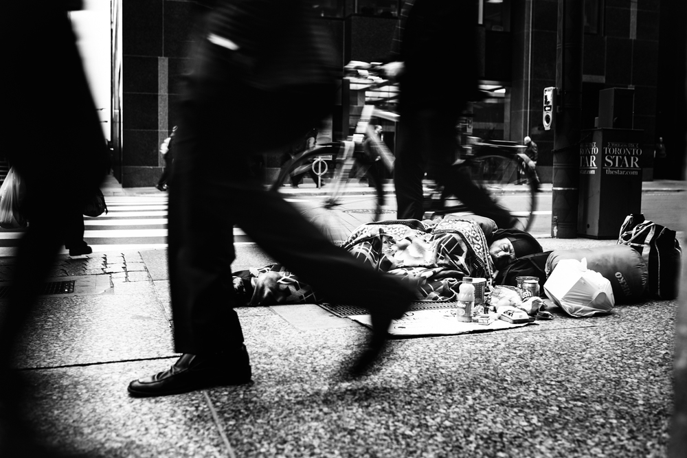 NEWlife photography by aniya_toronto_documentary_homeless07.jpg