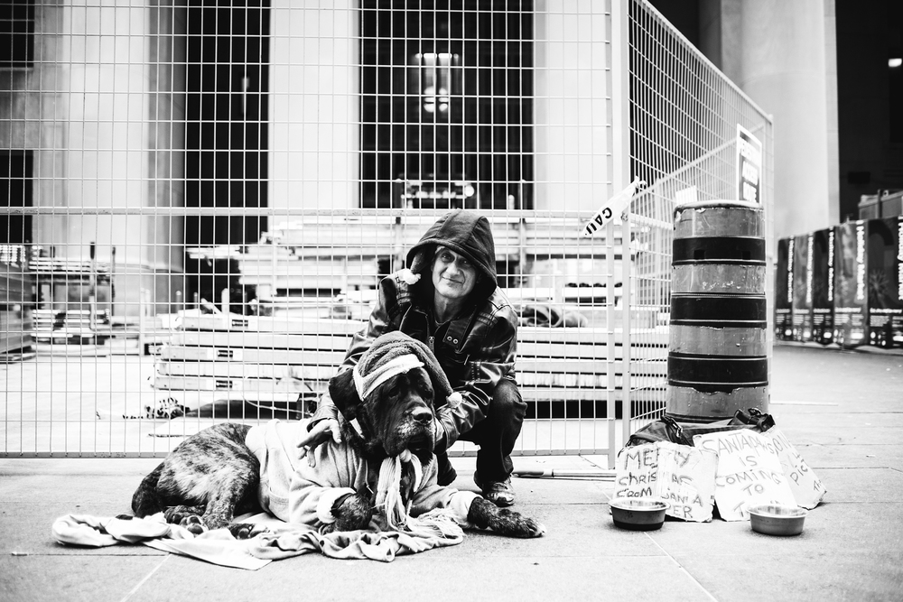 NEWlife photography by aniya_toronto_documentary_homeless10.jpg