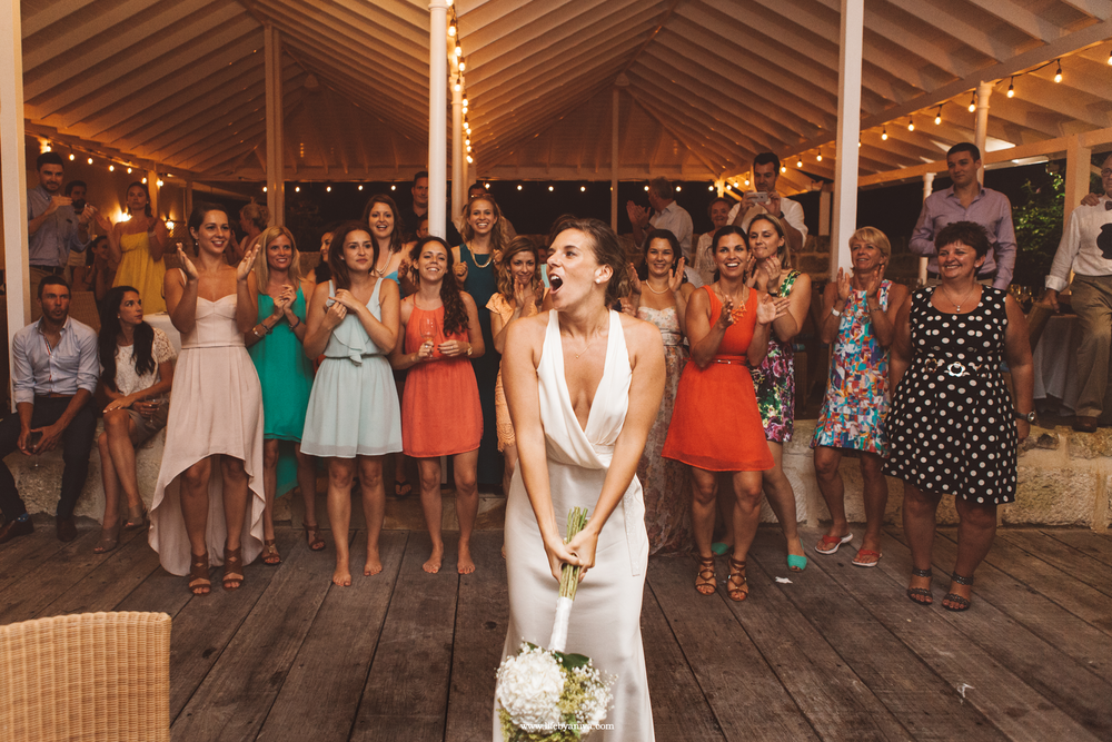 Life Photography By Aniya_Atlantis Hotel Barbados Wedding_Aniya Emtage_Wedding Photography02.png
