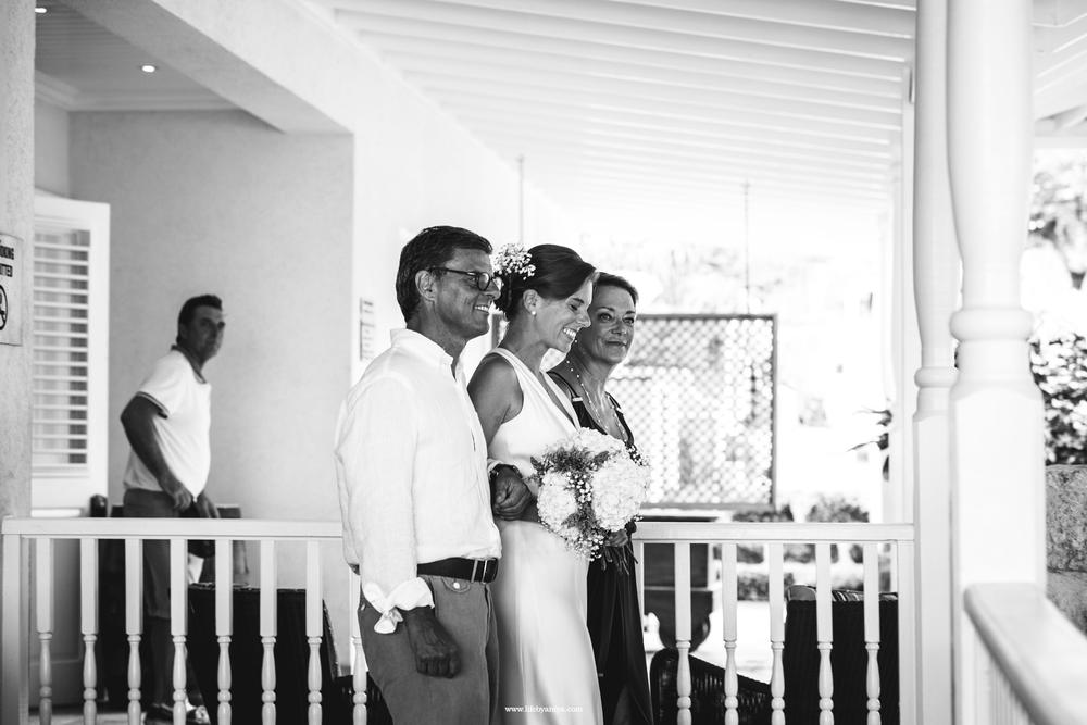 Life Photography By Aniya_Atlantis Hotel Barbados Wedding_Aniya Emtage_Wedding Photography08.png