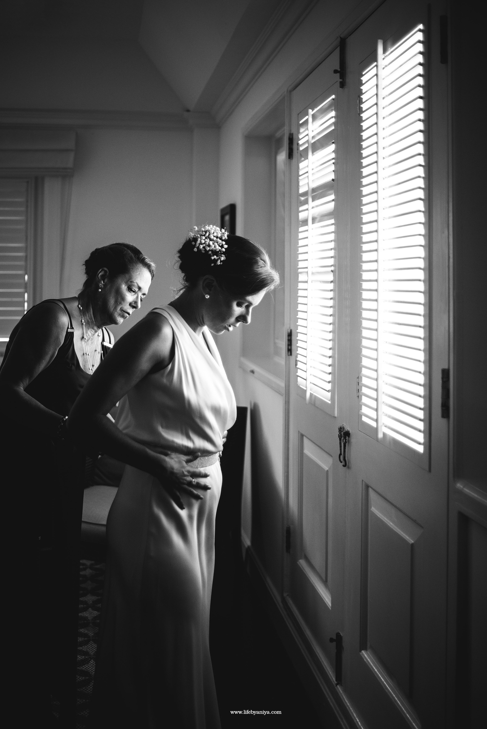 Life Photography By Aniya_Atlantis Hotel Barbados Wedding_Aniya Emtage_Wedding Photography07.png