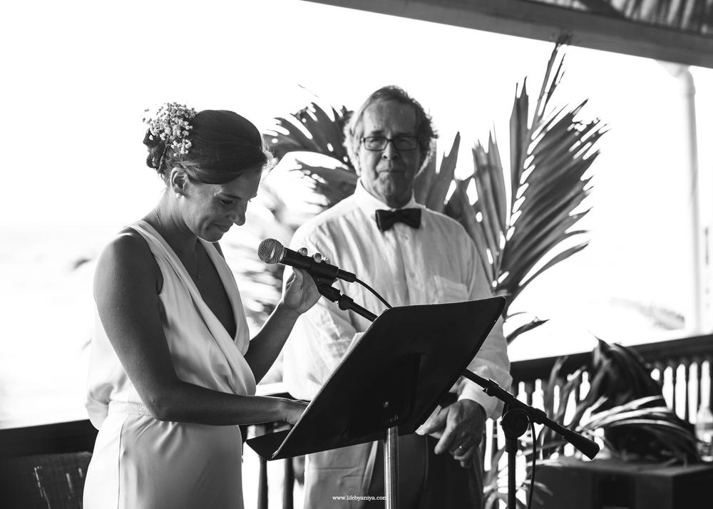 Life Photography By Aniya_Atlantis Hotel Barbados Wedding_Aniya Emtage_Wedding Photography10.png