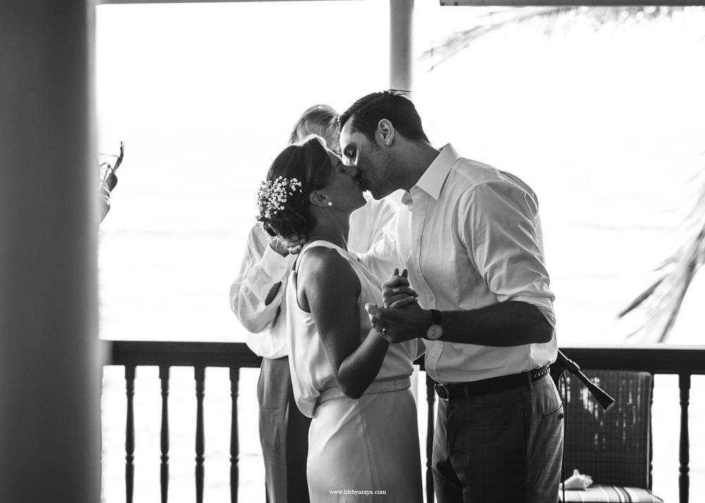 Life Photography By Aniya_Atlantis Hotel Barbados Wedding_Aniya Emtage_Wedding Photography12.png