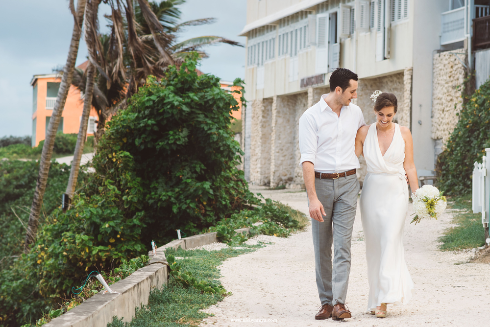 Life Photography By Aniya_Atlantis Hotel Barbados Wedding_Aniya Emtage_Wedding Photography13.png