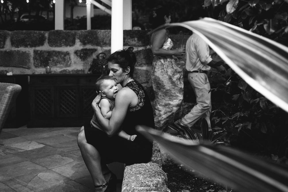 Life Photography By Aniya_Atlantis Hotel Barbados Wedding_Aniya Emtage_Wedding Photography15.png