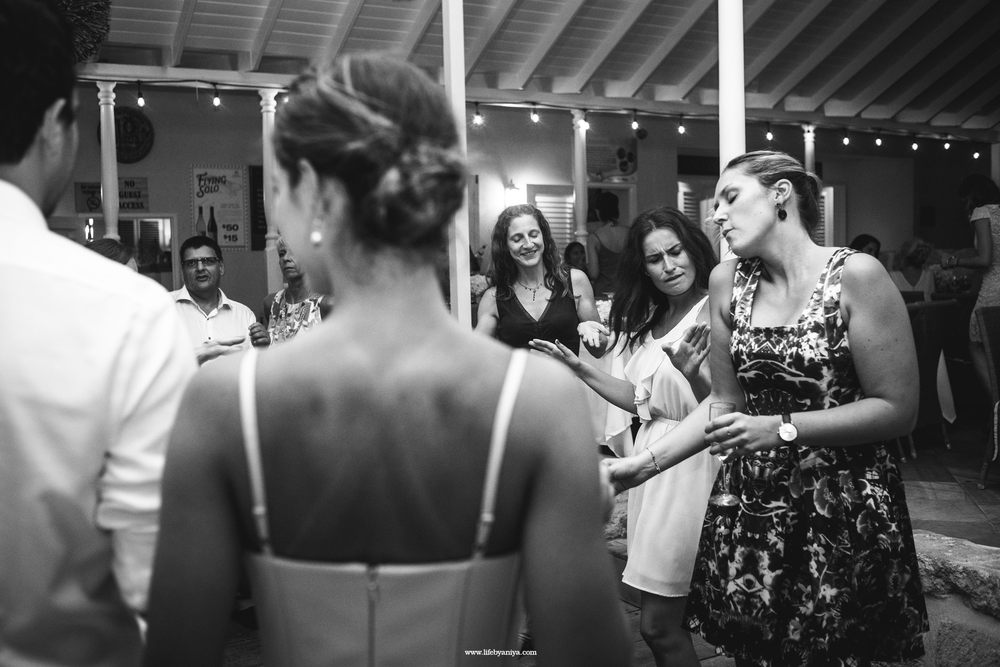Life Photography By Aniya_Atlantis Hotel Barbados Wedding_Aniya Emtage_Wedding Photography20.png