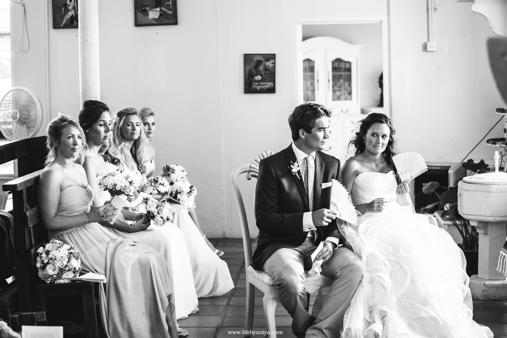 Life PhotographybyAniya_LoneStarRestaurant_BarbadosWeddingPhotography20160505_12.png