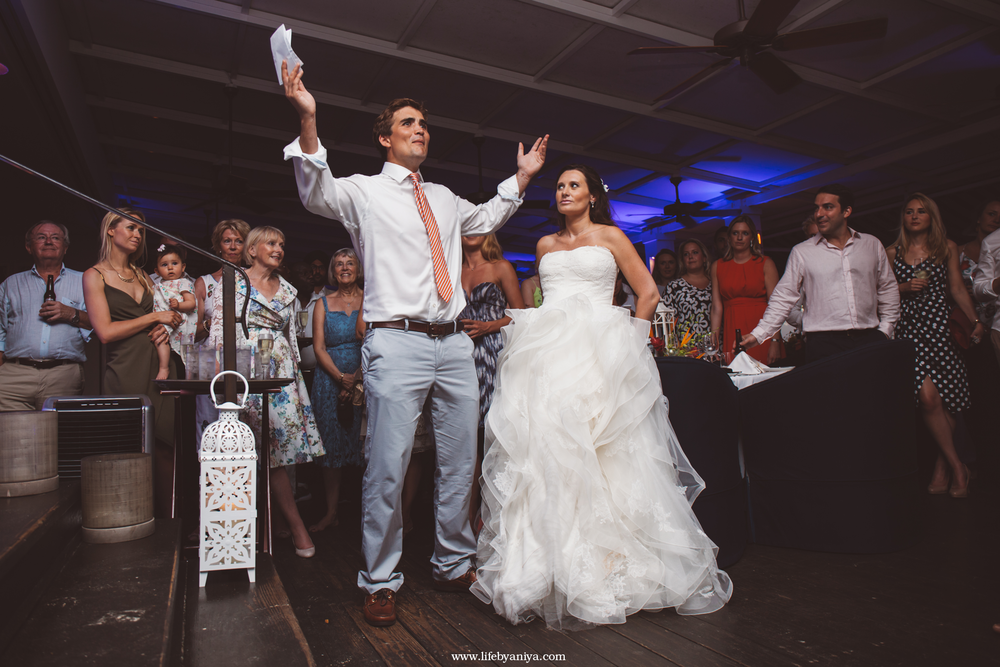 Life PhotographybyAniya_LoneStarRestaurant_BarbadosWeddingPhotography20160505_23.png
