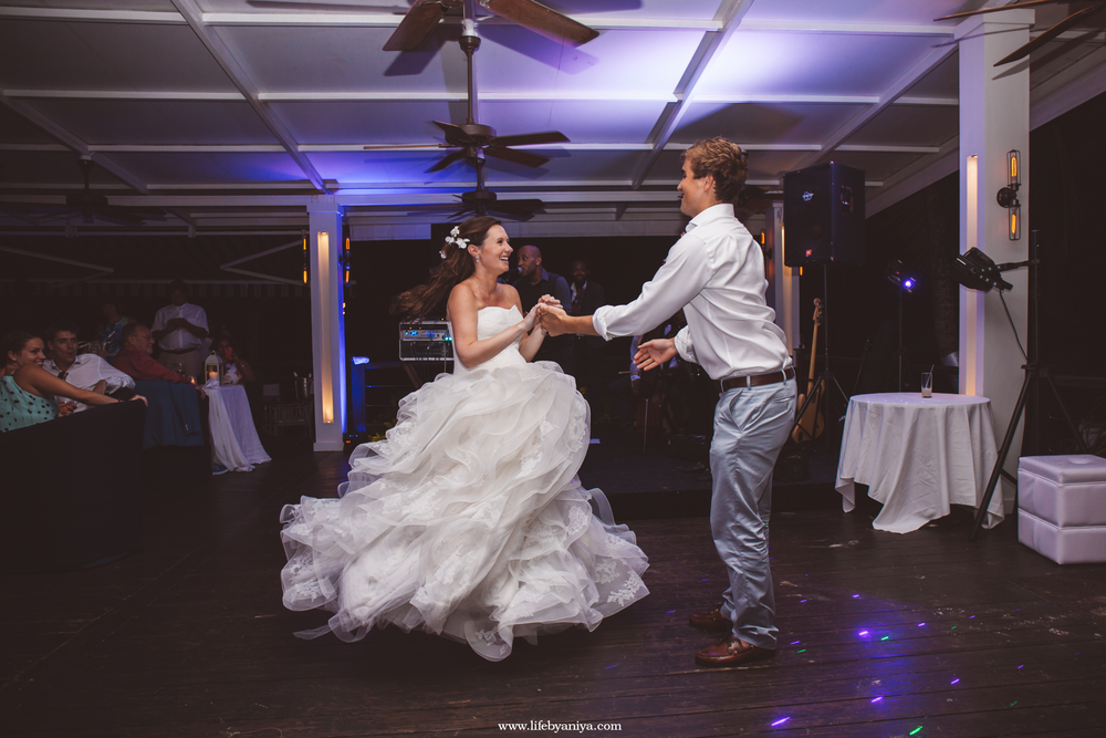 Life PhotographybyAniya_LoneStarRestaurant_BarbadosWeddingPhotography20160505_24.png
