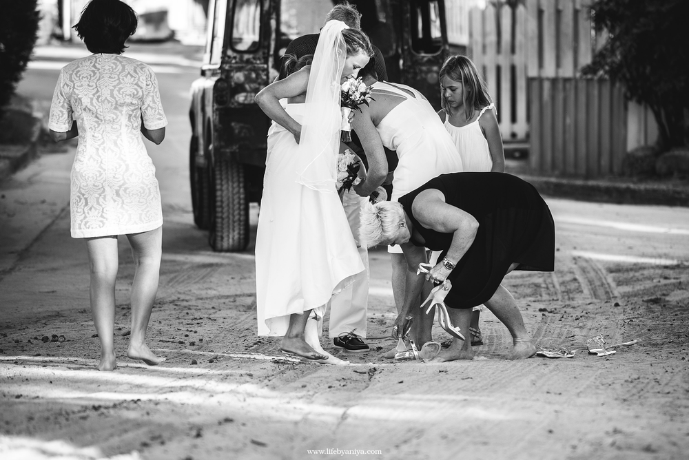 Life PhotographybyAniya_The Drift Restaurant Barbados_WeddingPhotography20160505_04.png