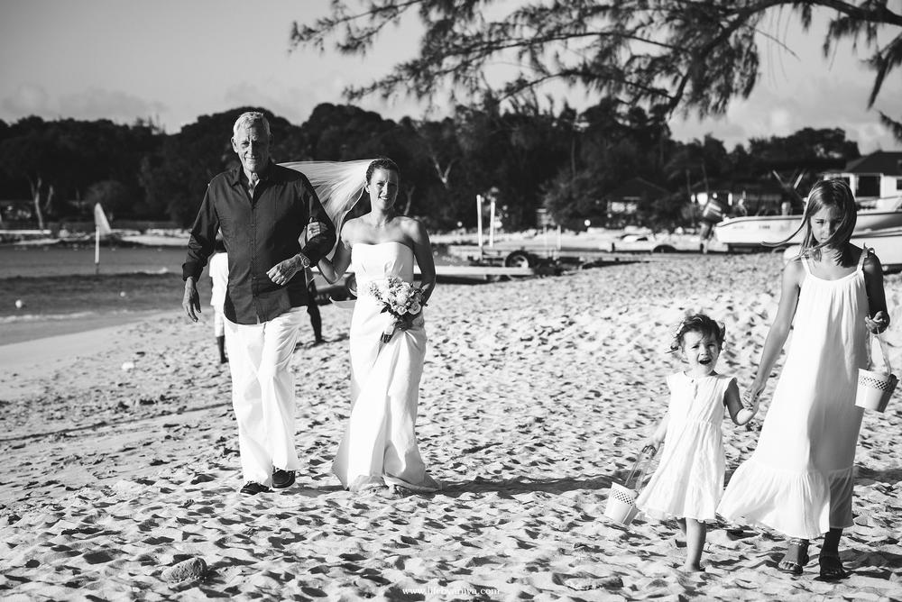Life PhotographybyAniya_The Drift Restaurant Barbados_WeddingPhotography20160505_05.png
