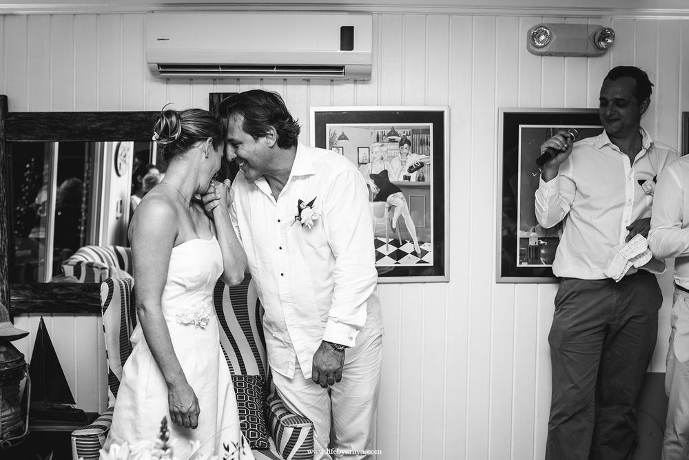 Life PhotographybyAniya_The Drift Restaurant Barbados_WeddingPhotography20160505_10.png
