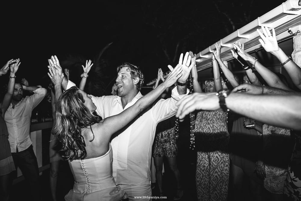 Life PhotographybyAniya_The Drift Restaurant Barbados_WeddingPhotography20160505_19.png