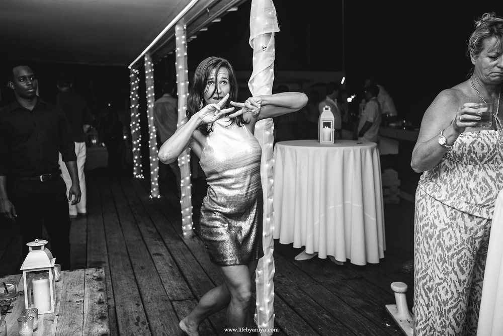 Life PhotographybyAniya_The Drift Restaurant Barbados_WeddingPhotography20160505_29.png