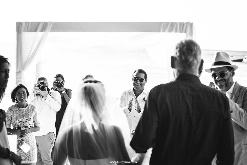 Life PhotographybyAniya_The Drift Restaurant Barbados_WeddingPhotography20160505_31.png