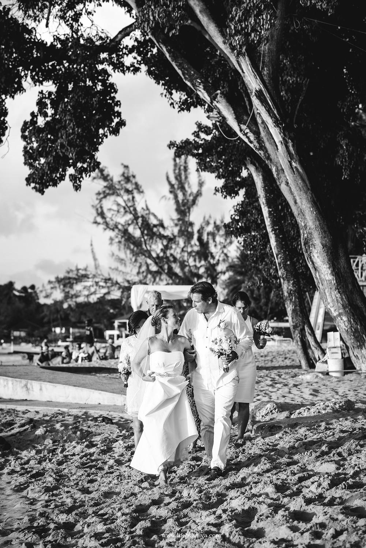 Life PhotographybyAniya_The Drift Restaurant Barbados_WeddingPhotography20160505_33.png