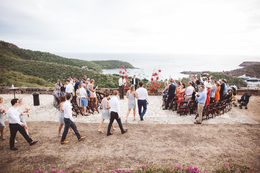 life_photograph by aniya_barbados_destination_wedding_photographer_antigua_admirals_inn_interpretation_center_07.png