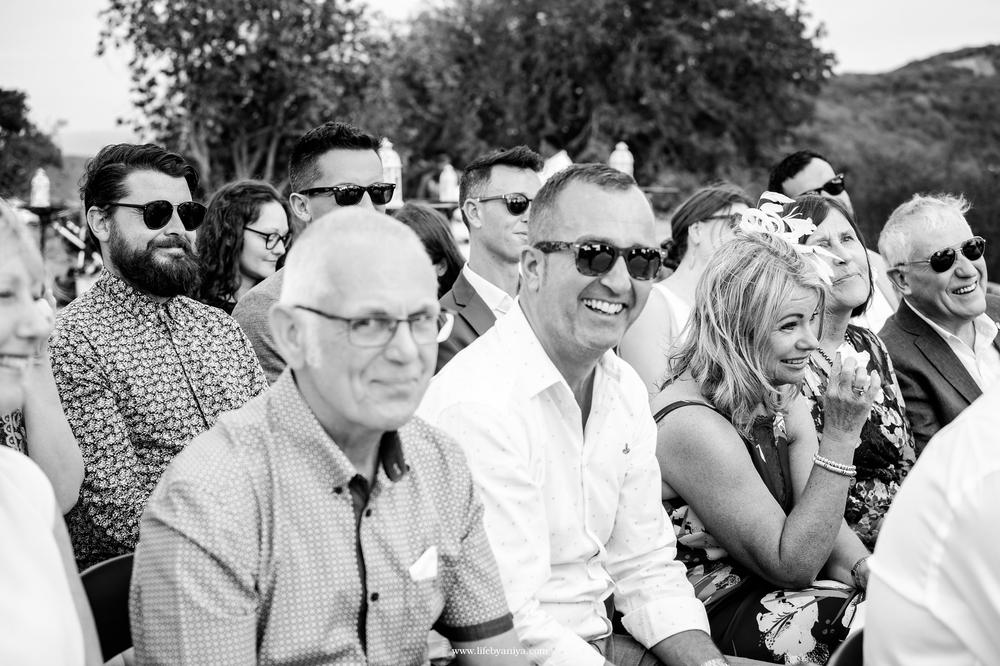 life_photograph by aniya_barbados_destination_wedding_photographer_antigua_admirals_inn_interpretation_center_14.png