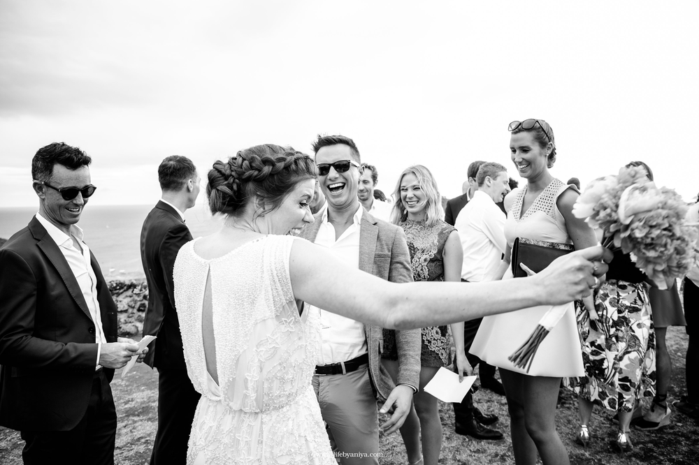 life_photograph by aniya_barbados_destination_wedding_photographer_antigua_admirals_inn_interpretation_center_20.png