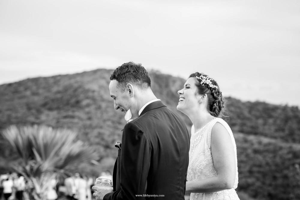 life_photograph by aniya_barbados_destination_wedding_photographer_antigua_admirals_inn_interpretation_center_22.png