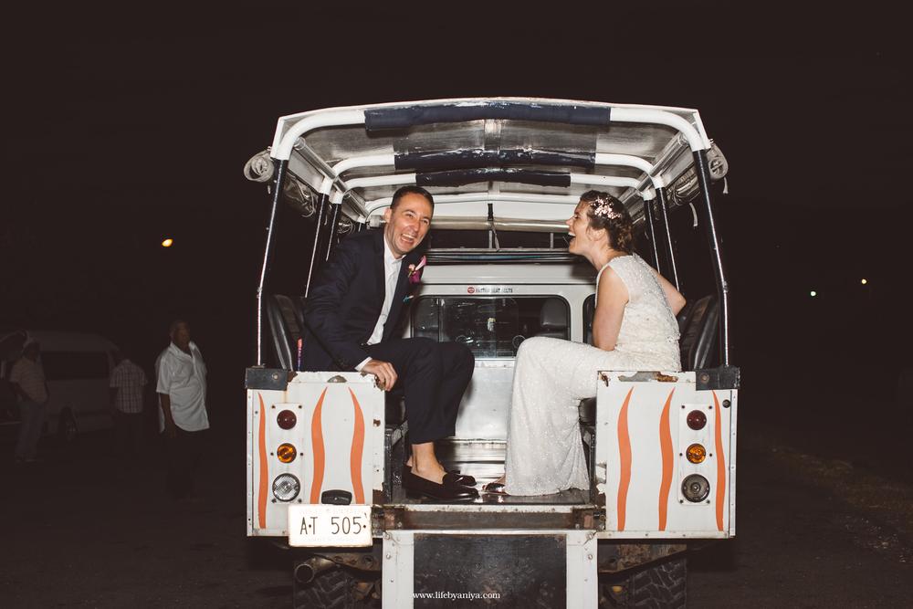 life_photograph by aniya_barbados_destination_wedding_photographer_antigua_admirals_inn_interpretation_center_24.png