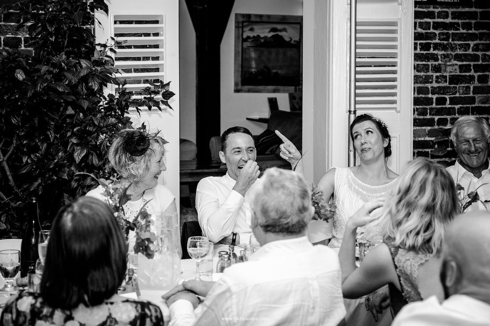 life_photograph by aniya_barbados_destination_wedding_photographer_antigua_admirals_inn_interpretation_center_26.png