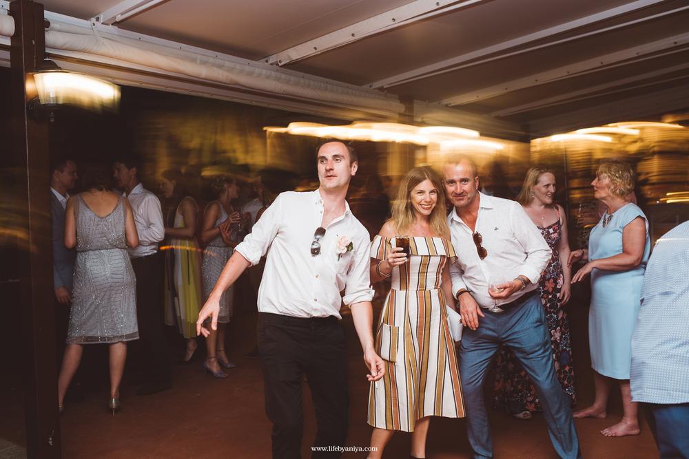 life_photograph by aniya_barbados_destination_wedding_photographer_antigua_admirals_inn_interpretation_center_30.png