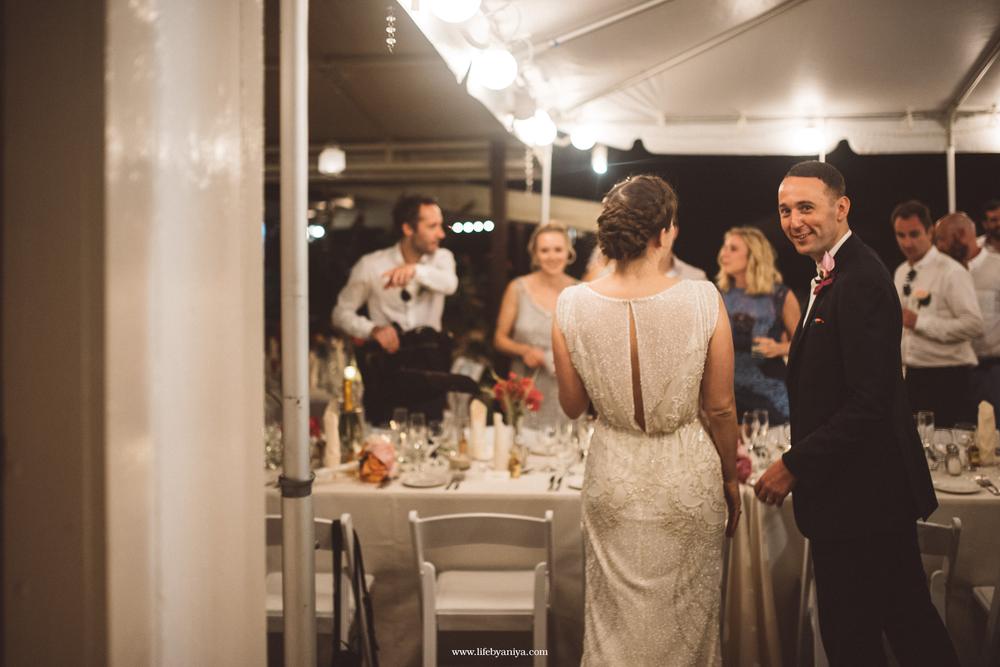 life_photograph by aniya_barbados_destination_wedding_photographer_antigua_admirals_inn_interpretation_center_36.png
