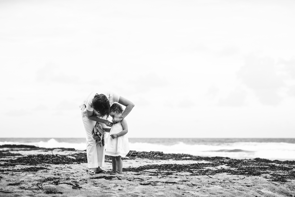 lifephotographyby_aniya_barbados_family_photographer01.png