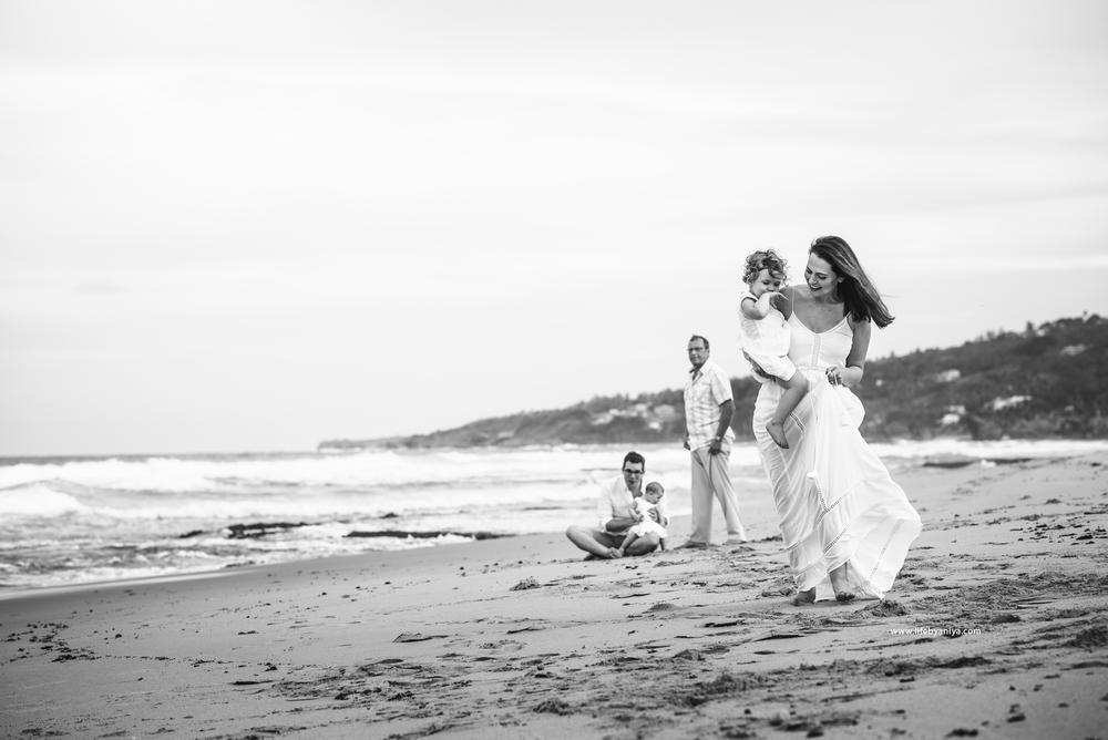 lifephotographyby_aniya_barbados_family_photographer04.png
