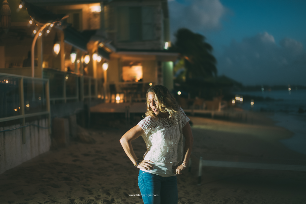 Life PhotographybyAniya_Fisher Pot Restaurant Barbados_Family Photography20151213_34.png