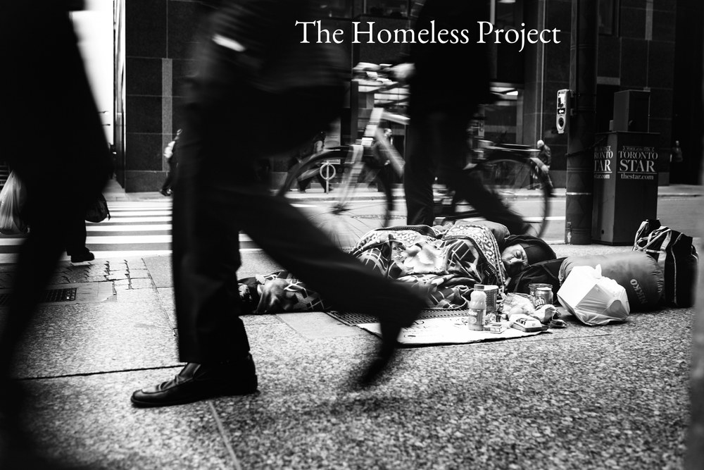 life photography by aniya_toronto_documentary_homeless07.jpg