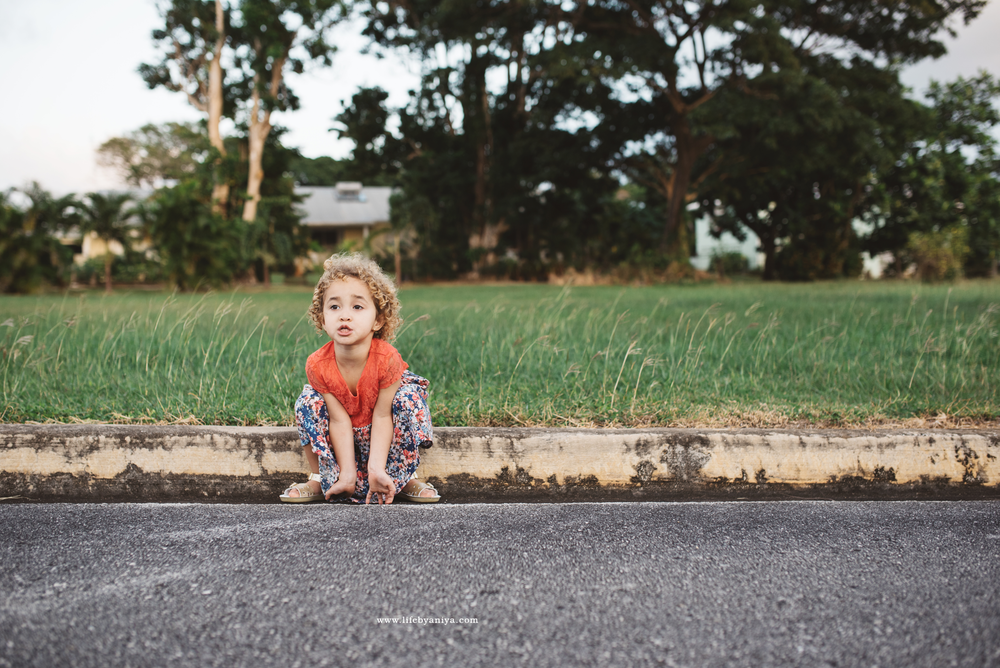 Life Photography by Aniya_LeaBullock_Family Photographer20.png