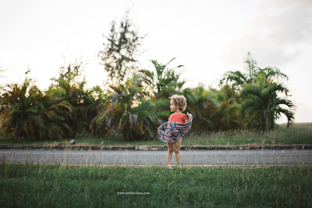 Life Photography by Aniya_LeaBullock_Family Photographer23.png