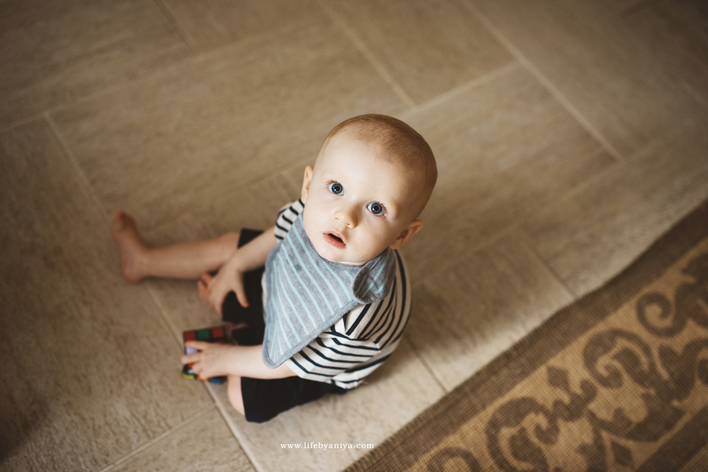 Life Photography by Aniya_Murphy_Family Photographer03.png