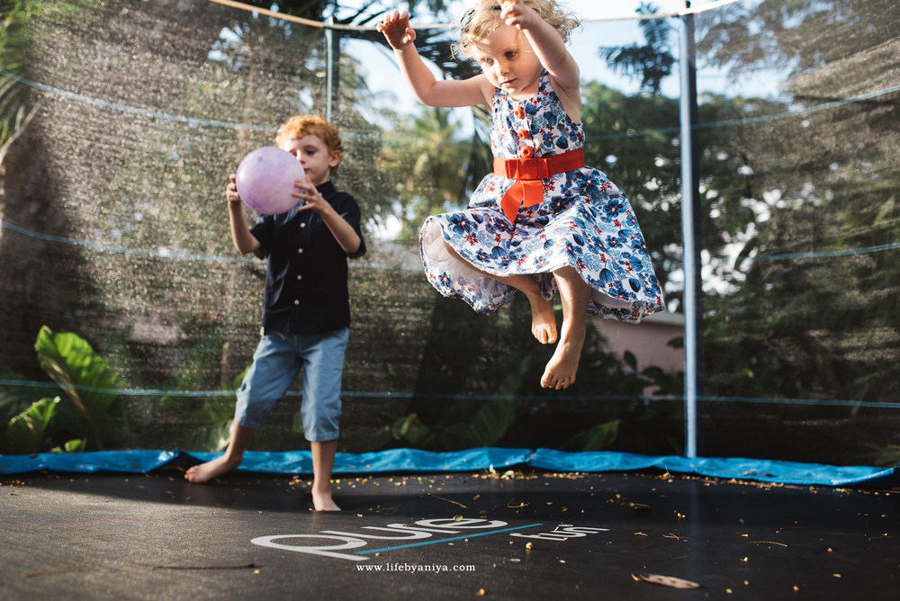 Life Photography by Aniya_Murphy_Family Photographer07.png