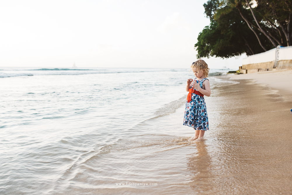 Life Photography by Aniya_Murphy_Family Photographer15.png