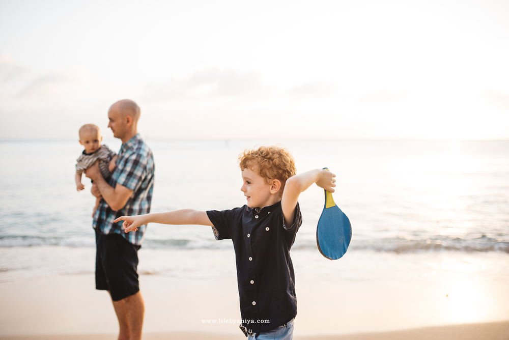 Life Photography by Aniya_Murphy_Family Photographer19.png