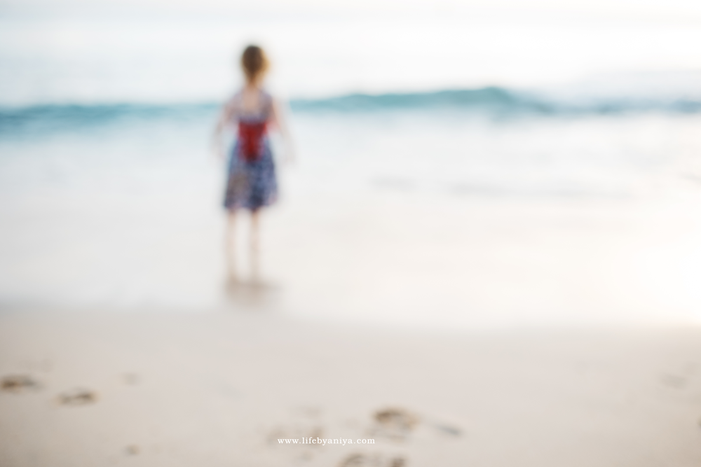 Life Photography by Aniya_Murphy_Family Photographer18.png