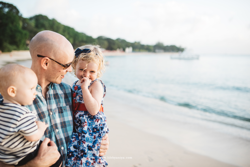 Life Photography by Aniya_Murphy_Family Photographer16.png