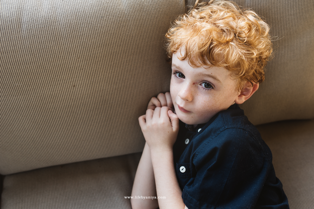 Life Photography by Aniya_Murphy_Family Photographer06.png